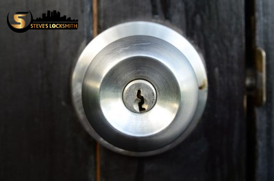 commercial-locksmith-services